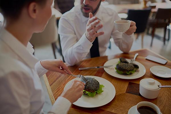 cafeteria-de-empresa