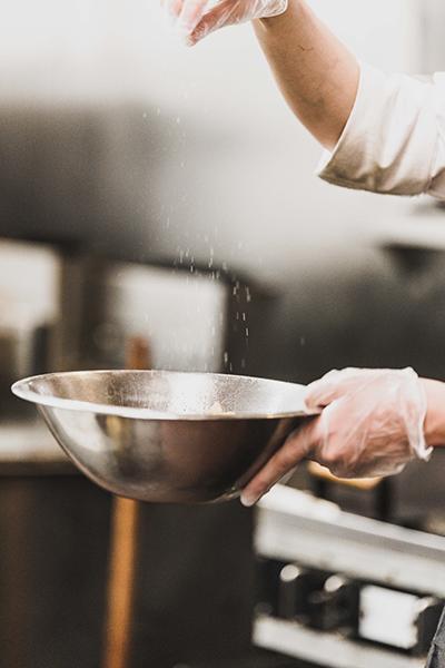 visama-restauracion-cocina-in-situ